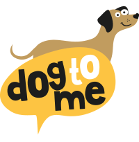 https://old.dogtome.at